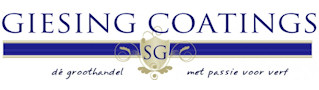 Giesing Coatings