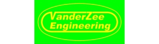Van der Zee Engineering
