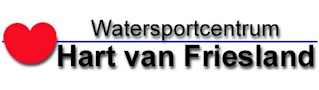 Watersportcentrum Hart van Friesland