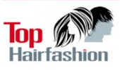 Top Hairfashion