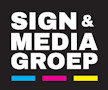 Sign en Media Groep