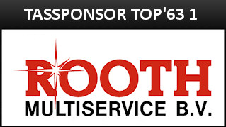 Rooth Multiservice